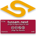 tussam.next - about - v.0.5